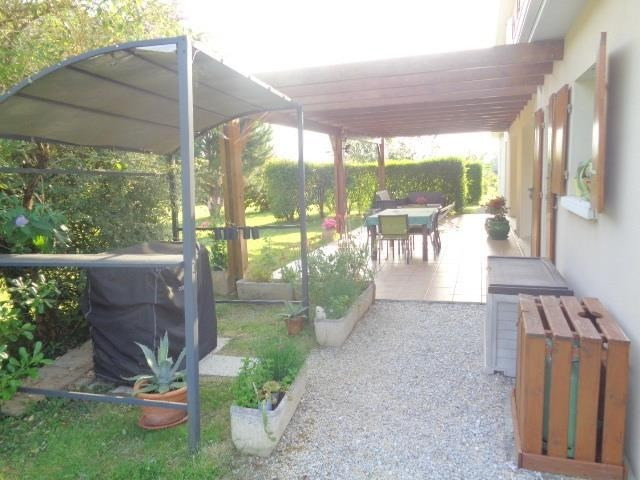 Sale house / villa Cavignac 368 500€ - Picture 2
