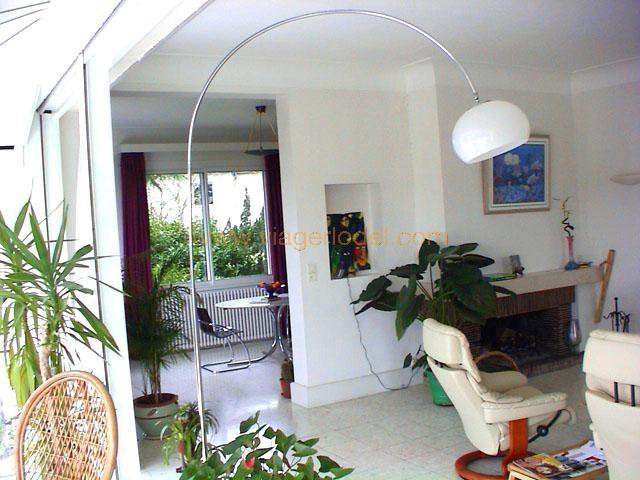 Пожизненная рента дом Agen 190000€ - Фото 12