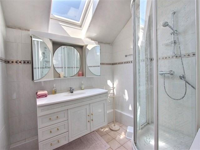 Affitto appartamento Annecy 1200€ CC - Fotografia 6