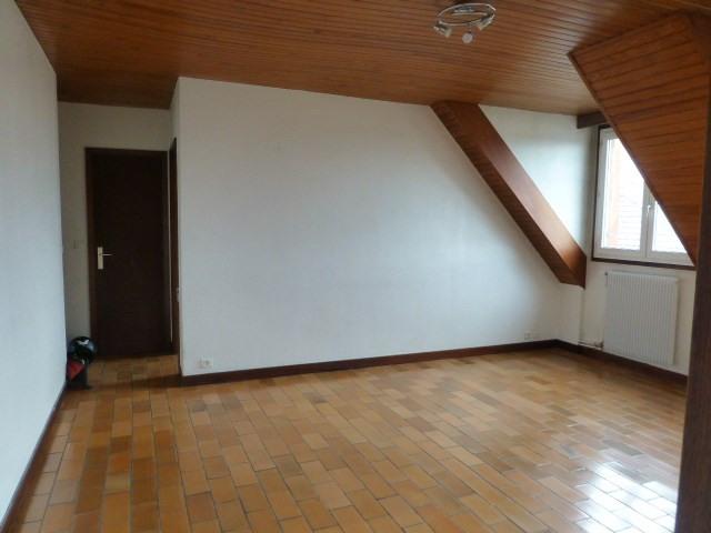 Location appartement Mantes-la-jolie 810€ CC - Photo 6