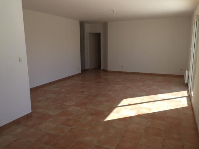 Rental house / villa Virelade 830€ CC - Picture 5