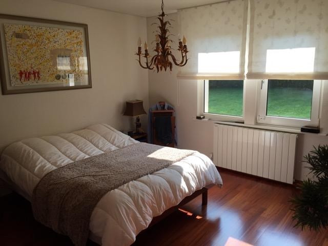 Deluxe sale house / villa Morschwiller le bas 588000€ - Picture 7