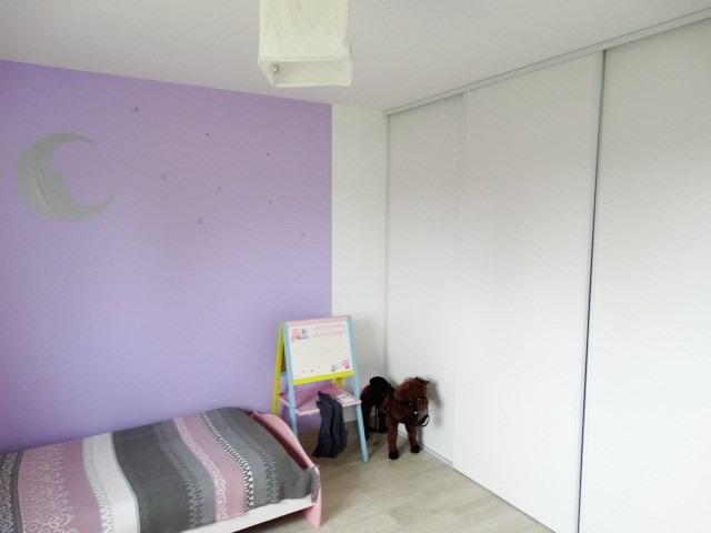 Vente maison / villa Soumoulou 280000€ - Photo 8