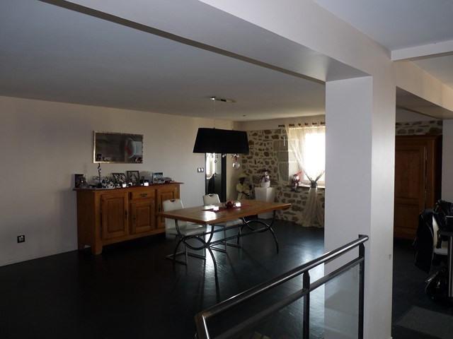 Verkoop  appartement Tour-en-jarez (la) 282000€ - Foto 1