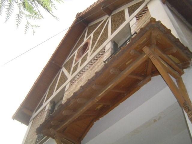 Vente maison / villa Les pavillons sous bois 350000€ - Photo 1