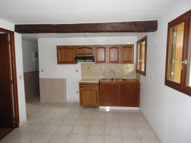 Rental apartment Gometz le chatel 660€ CC - Picture 8