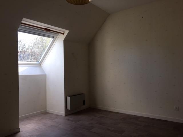 Rental house / villa Baden 870€ CC - Picture 6