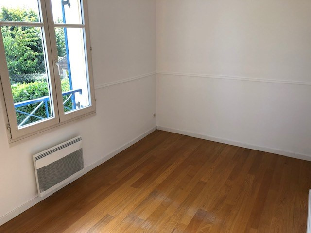 Sale house / villa Noisy-le-roi 500 000€ - Picture 9