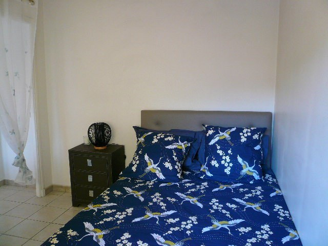 Location appartement Nice 820€ CC - Photo 3