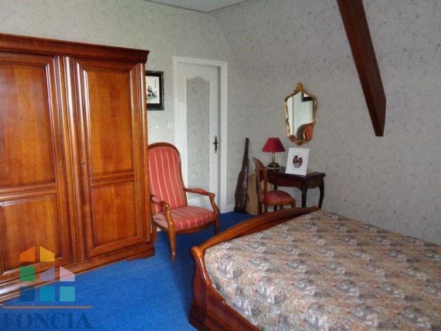 Sale house / villa Bergerac 249000€ - Picture 14