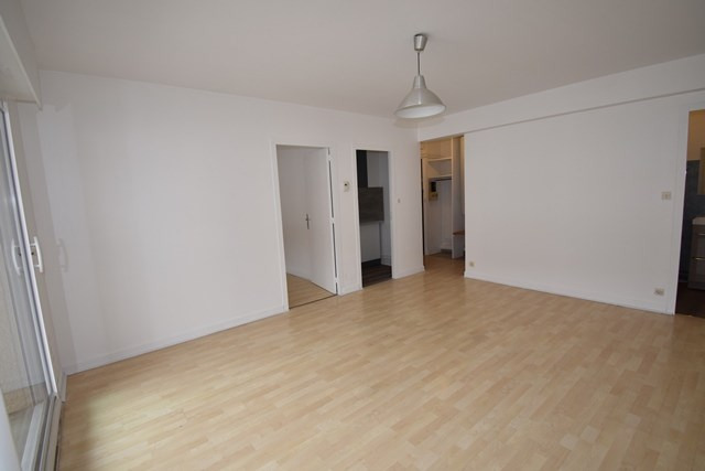 Location appartement Capbreton 508€ CC - Photo 3