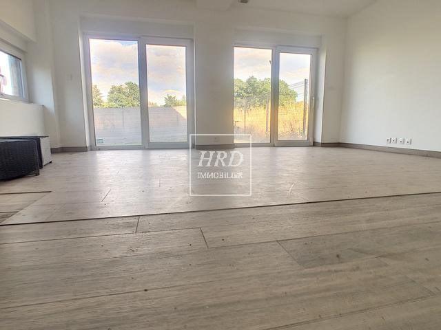 Vendita casa Saverne 254400€ - Fotografia 2