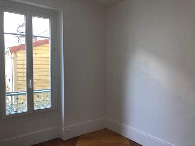 Location appartement Le vesinet 915€ CC - Photo 5