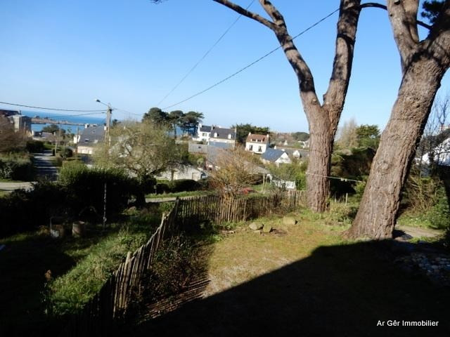 Vente maison / villa Plougasnou 197 160€ - Photo 4