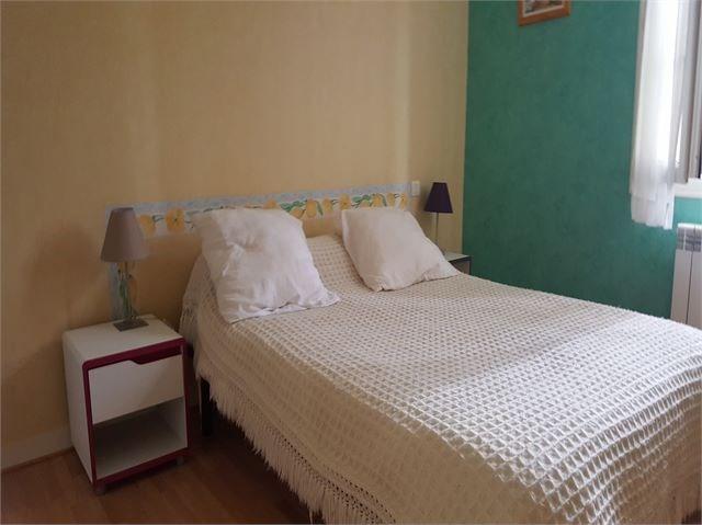 Location vacances maison / villa Chatelaillon-plage 330€ - Photo 4