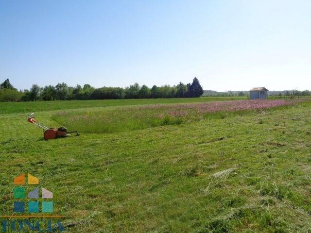 Venta  terreno Gardonne 33000€ - Fotografía 1