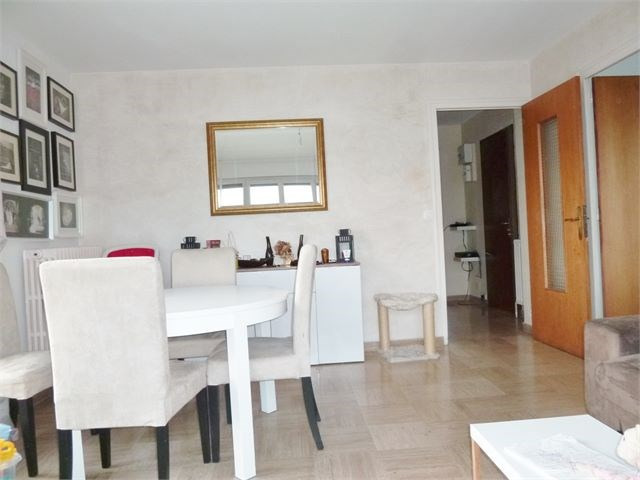 Rental apartment Annecy 852€ CC - Picture 2