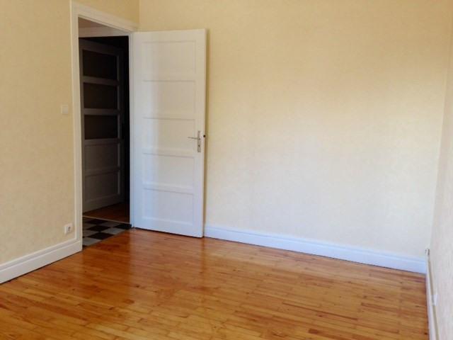 Location appartement Fontaine 495€ CC - Photo 3