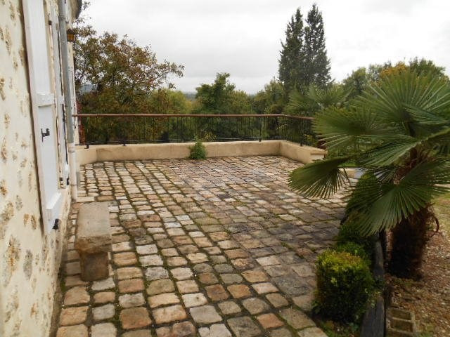 Sale house / villa La ferte sous jouarre 189 000€ - Picture 9