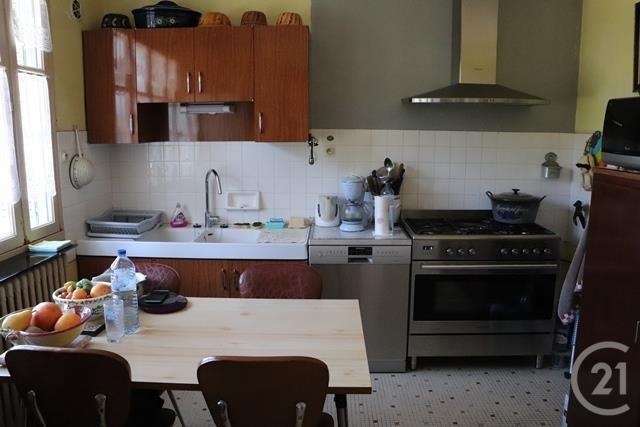 Vente maison / villa Jasseron 199000€ - Photo 4