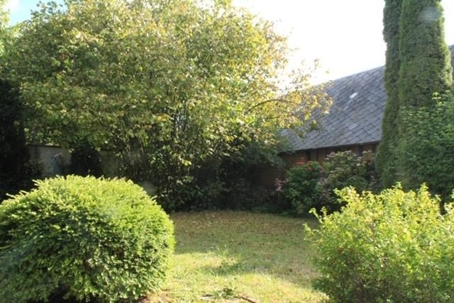 Sale house / villa Conches en ouche 274000€ - Picture 8
