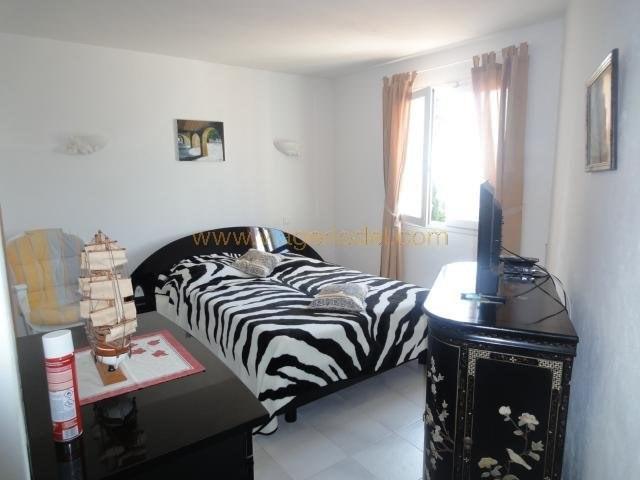 casa Roquebrune-sur-argens 310000€ - Fotografia 12
