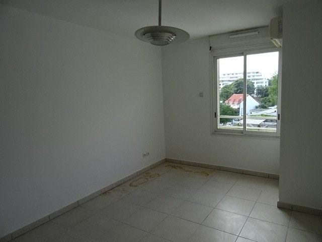 Vente appartement St denis 169000€ - Photo 4