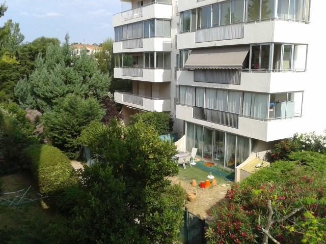 Rental apartment Fréjus 400€ CC - Picture 3