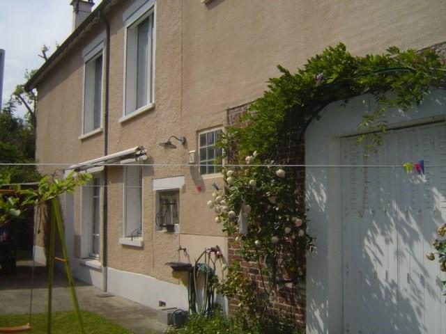 Vente maison / villa Le raincy 473000€ - Photo 3