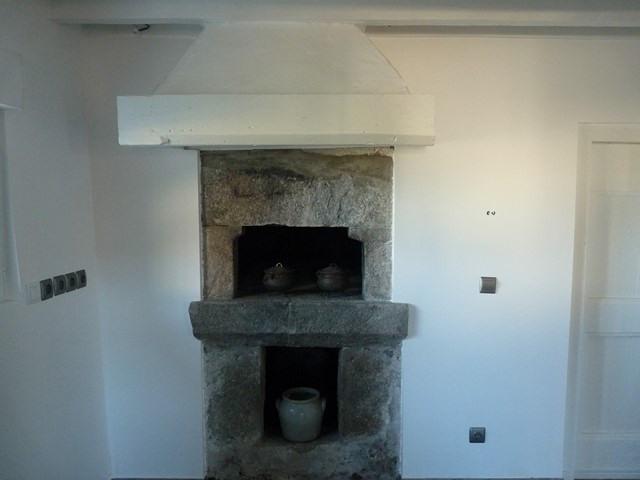 Verkoop  huis Salvizinet 257000€ - Foto 5