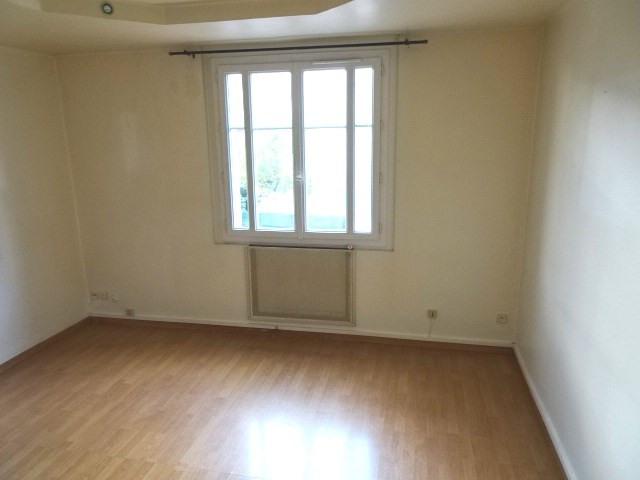 Location appartement Villefranche sur saone 480€ CC - Photo 4