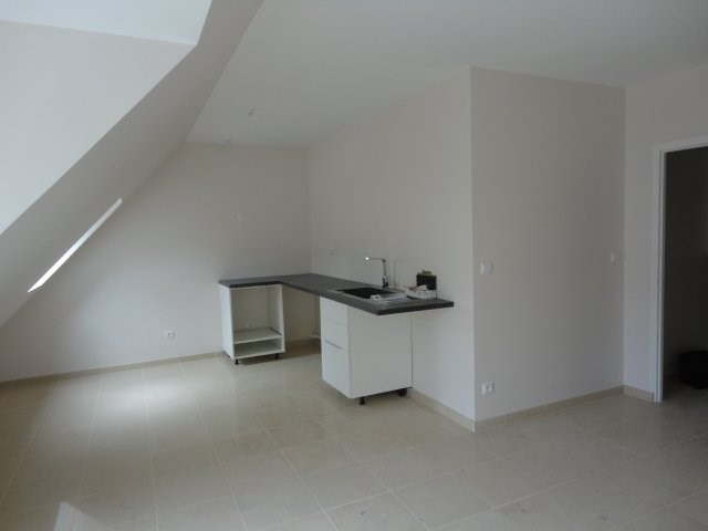 Rental apartment Orsay 856€ CC - Picture 6