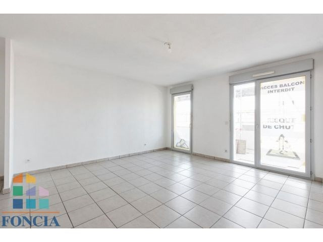 Vente appartement Villefranche-sur-saône 106000€ - Photo 4