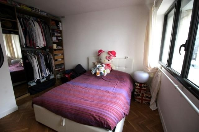 Sale apartment Paris 17ème 549 000€ - Picture 4