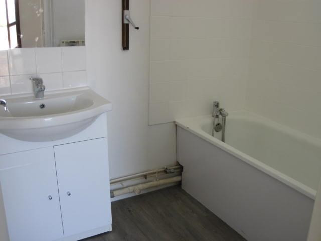 Rental apartment Portet sur garonne 460€ CC - Picture 4