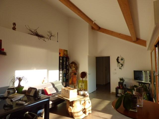 Rental apartment Aix les bains 953€ CC - Picture 8
