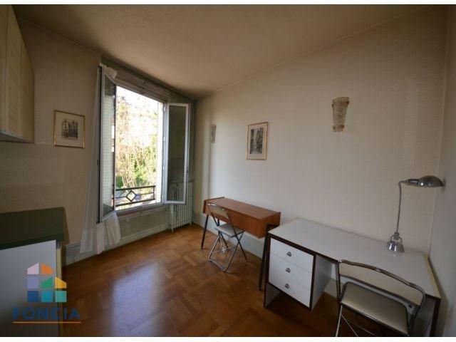 Vente de prestige maison / villa Suresnes 1065000€ - Photo 8