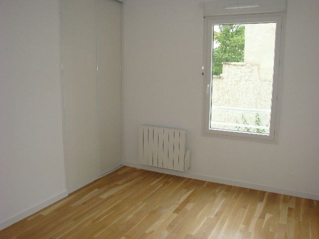 Location appartement Lyon 9ème 1 104€ CC - Photo 7