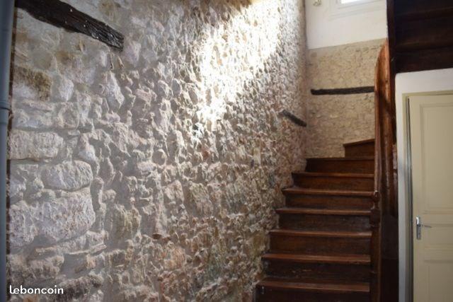 Sale house / villa Bram 144450€ - Picture 8