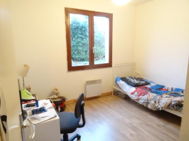 Sale house / villa Peynier 389000€ - Picture 5