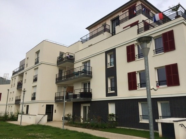Vente appartement Claye souilly 184 000€ - Photo 4