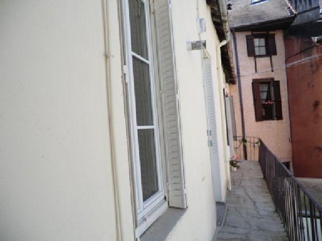 Rental apartment Chalon sur saone 464€ CC - Picture 11