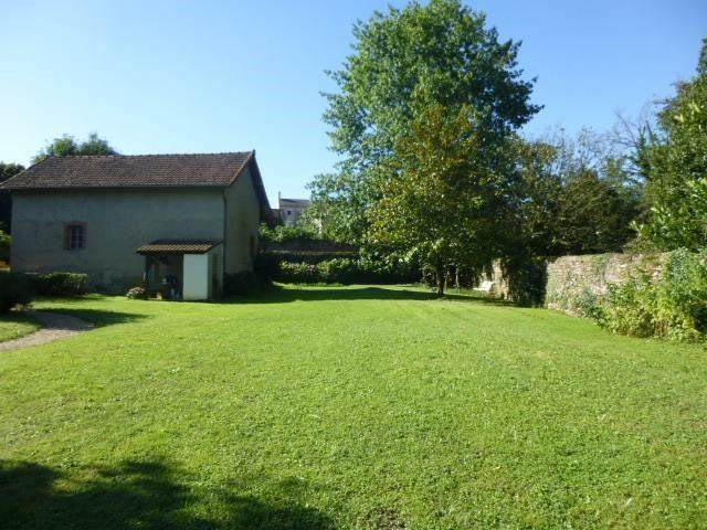 Vente maison / villa Cuisery 270000€ - Photo 7