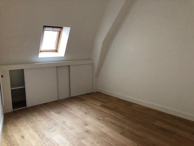 Location appartement Paris 5ème 1400€ CC - Photo 7