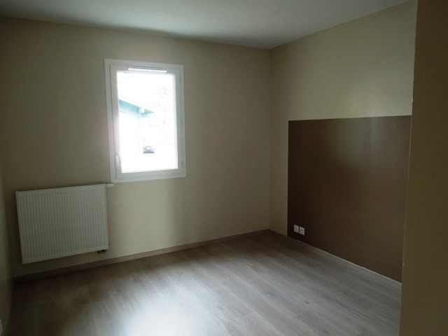 Location appartement Benesse maremne 555€ CC - Photo 5