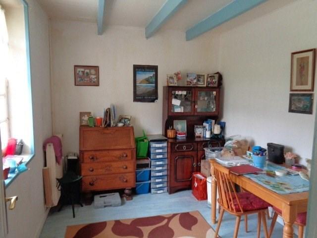 Vendita casa Lithaire 118000€ - Fotografia 7