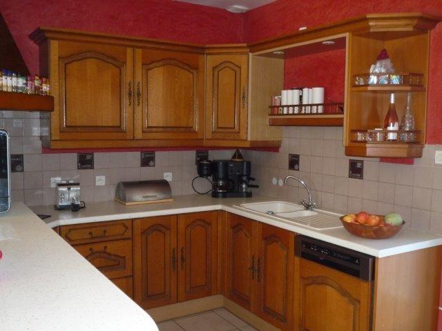 Verkoop  huis Saint-cyprien 255000€ - Foto 4