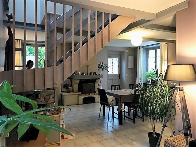Sale house / villa Bullion 337 000€ - Picture 2