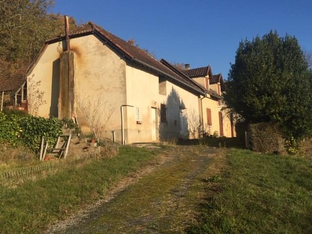 Sale house / villa Condat sur vezere 97200€ - Picture 3