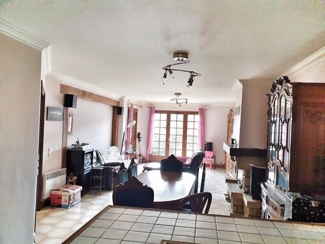 Vente maison / villa Taverny 388000€ - Photo 4